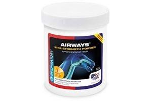 Equine America UK Airways Xtra Strength Powder