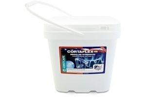 Equine America Cortaflex Powder - 3.6kg