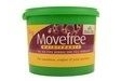 Global Herbs Movefree Maintenance for Horses - 1kg Tub