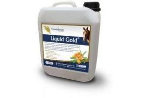 Thunderbrook Liquid Gold - 2 L