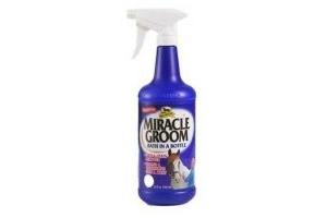 Absorbine Showsheen Miracle Groom - 946ml - Grooming