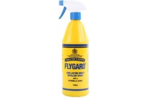 Carr & Day & Martin Flygard Spray