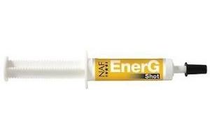 NAF Energ Shot - 3 Pack