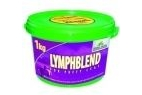 Global Herbs LymphBlend for Horses - 1kg Tub
