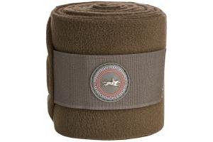 Schockemohle Fleece Bandages Palm