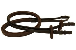 Horseware Rambo Micklem Competition reins