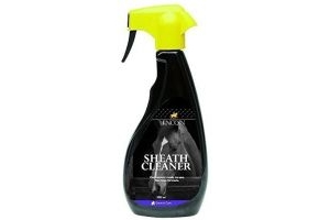Lincoln Sheath Cleaner Spray - 500ml 500ml