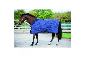 Horseware Rhino Original Stable Medium 200g