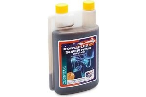 Equine America Cortaflex HA SS Super Fenn Solution 1 Litre