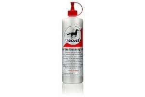 Leovet Tea-Tree Grooming Lotion 500ml