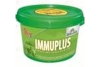 Global Herbs ImmuPlus for Horses - 1 Litre bottle