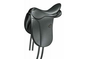 Wintec 250 Dressage Cair Saddle Saddles Dressage