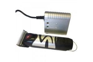 Liveryman Harmony Plus Clipper & Battery Pack