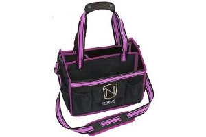 Noble Outfitters EquinEssential Collapsible Tote B