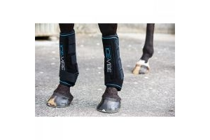 Horseware Ice-Vibe Boot F