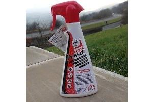 LEOVET POWER PHASER FLY REPELLENT 500ml Spray