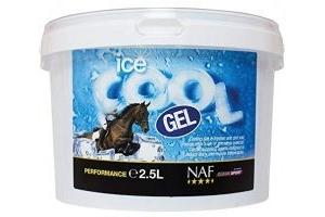 NAF Ice Cool 2.5L
