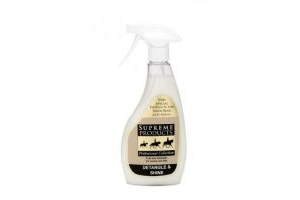 Supreme Products - Professional Detangle & Shine x 500 Ml by Supreme Products