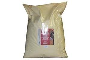 Equimins Unisex EQS0289 Garlic Granules, Clear, 15 kg