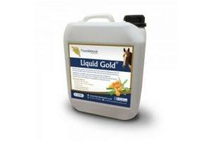 Thunderbrook Liquid Gold 2 Litre