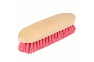 Roma Brights Dandy Brush Hot Pink
