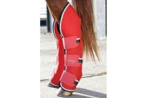 Horseware Amigo Travel Boots