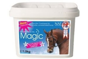 NAF - Five Star Magic x 1.5 Kg