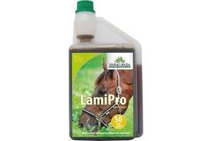 Global Herbs Laminitis Prone, 1 Litre