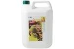 NAF Life-Guard Apple Cider Vinegar for Poultry - 5 litre Bottle