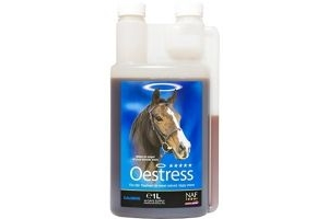 NAF - Five Star Oestress Liquid x 1 Lt