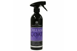 Carr & Day & Martin Dreamcoat Ultimate Coat Finish 500ml