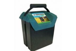 Fenceman Energiser B430 9V Battery Operated Energiser