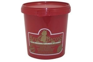 Kevin Bacons - Hoof Dressing Original x 1 Lt by Kevin Bacon