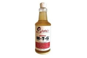 Shapley's Original M-T-G Oil