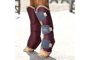 Horseware Amigo Ripstop Travel Boots, Set of 4