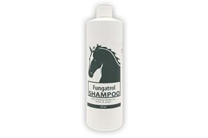 Equine America Fungatrol Shampoo - 473ml