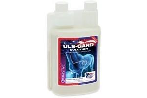 Equine America Uls-Gard: 1 Litre