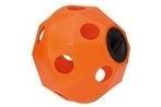 ProStable Hayball Holes - Large - Orange