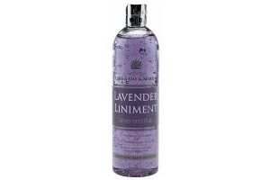 Carr & Day & Martin Lavender Liniment 500ml Rinse & Rub