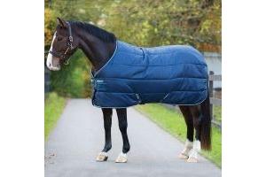 Horseware Amigo Insulator lite - 100g