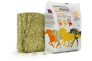 Equilibrium Products Vitamunch Heavenly Hedgerow 5 Pack 1kg