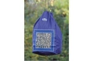 Shires Hay Bag Deluxe