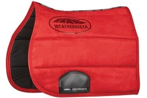 WeatherBeeta Elite All Purpose Pad Ruby
