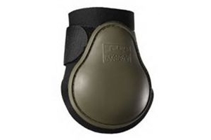 Eskadron Fetlock Boots PROTECTION