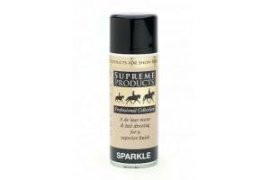 Supreme Products Sparkle Spray 400ml