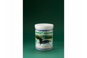 Barrier Event Grease - For Horses and Ponies -1 litre- BN