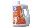 Animalife Vetroflex Senior - Senior - 840ml Bottle
