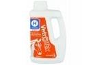 Animalife Vetroflex Healthy - Healthy - 420ml Bottle