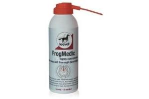 Leovet Horse Frogmedic Spray x Size: 200 Ml