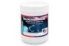 Equine America Glucosamine Plus - 12,000 Plus MSM + HA - 900g Tub